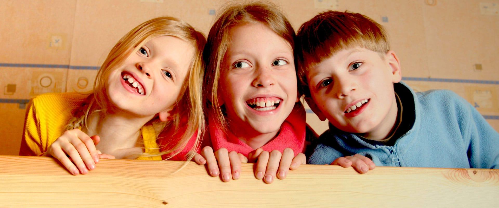 studio-dentistico-mauro-pini-bambini